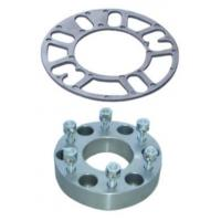 Buy cheap Car Wheel Adapter from wholesalers