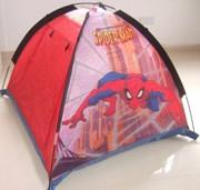 Buy cheap kid's play tent from wholesalers