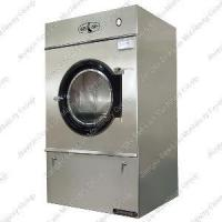 Buy cheap Tumble Dryer (50kg) from wholesalers