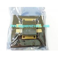 Buy cheap PTB20191 12 Watts, 1.78-1.92 GHz RF Power Transistor ERICSSON RF Power Transistors product