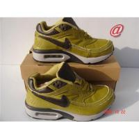 Buy cheap Kid's nike series shoes 25 USD free shipping and insurance no taxes, from wholesalers