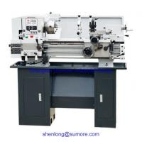 Buy cheap CZ1237 universal engine lathe machine tool product