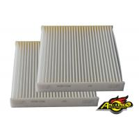 Buy cheap High End TOYOTA Air Filter / Cabin Air Filter For Toyota Camry 87139-YZZ16 8713930040 87139YZZ08 product
