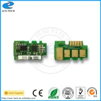 Buy cheap Samsung Laser Printer Cartridge Refill Toner Cartridge Chip MLT - D111S from wholesalers