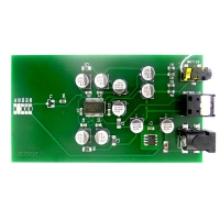 Buy cheap One Stop Aluminum Electric Generator Control Board  Industrial PCBA from wholesalers