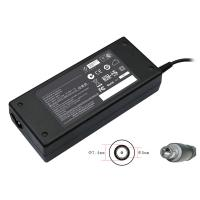 Buy cheap Replacement  HP Laptop adapter Notebook Laptop Charger 90W 18.5V 4.9A 7.4*5.0mm from wholesalers