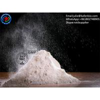 Buy cheap CAS 125-69-9 Pharmaceutical Raw Materials Dextromethorphan Hydrobromide Powder from wholesalers