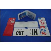 Buy cheap Oyster Card Holder from wholesalers