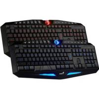 Buy cheap Compact Numeric Keypad Wired Industrial Mini Keyboard Liquid-Proof With LED Light from wholesalers