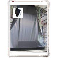 Buy cheap Geomembrane hdpe sheets from wholesalers