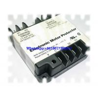Buy cheap Motor protector 025L03196-000 from wholesalers