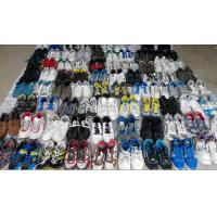 Buy cheap used shoes , used clothes from wholesalers