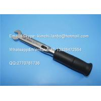 Buy cheap SP19N2 torque spanner 13mm wrench ORIGINAL printing machine tool from wholesalers