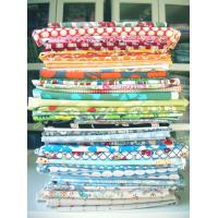 Buy cheap 100% silk scarf from wholesalers