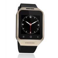 Buy cheap Touch Screen Sim Card Smart Phone Watch with GPS Wifi Bluetooth from wholesalers