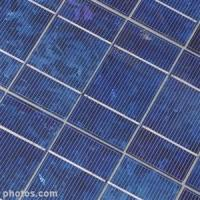 Buy cheap Poly Solar Panel (SGP-280W) product