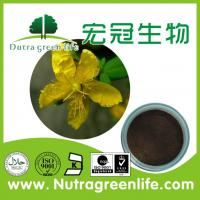 Buy cheap pure natural St.Johns Wort Extract from wholesalers