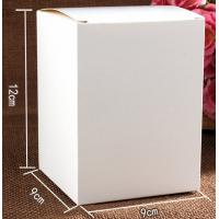 Buy cheap Led Packing boxes, white packing boxes. white boxes no printing,packing boxes no printing, from wholesalers