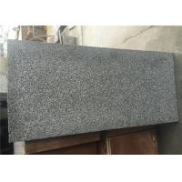 Buy cheap Structural Aluminium Sandwich Panel , Fireproof Insulated Aluminum Wall Panels from wholesalers