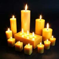 Buy cheap Cup cake candles from wholesalers