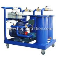 Buy cheap Hand Held Waste Oil Filtration Systems,Oil Filtering Machine,small oil filter set,particle removal ,exporter,manufacture from wholesalers
