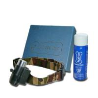 Buy cheap Remote Control Spray Training Collar from wholesalers