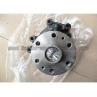 Buy cheap 4HK1 Diesel Engine Water Pump Assembly ZX200-3 ZAX200-3 ZAX210-3 from wholesalers