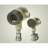 Buy cheap Absolute Pressure Transmitters - Series 900 from wholesalers