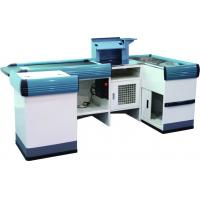 Buy cheap Cash Counter from wholesalers