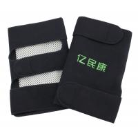 Buy cheap Self-heating Healthy Nano Knee Braces ZJ-S007K from wholesalers