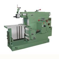 Buy cheap 850mm BC6085 Metal Planer Machine 800*450mm Dimensions of Table Surface from wholesalers