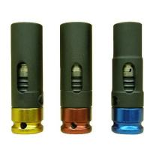 Buy cheap Torque Limiting Air Impact Socket Sets from wholesalers