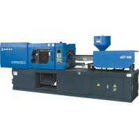 Buy cheap PET preform injection molding machine from wholesalers
