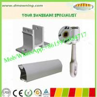 Buy cheap Chinese gear box factory, awnin gear box manufacturer, awning gear box from wholesalers