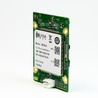 Buy cheap 2G 3G 4G Wireless Module Cellular Module For Internet Of Things product