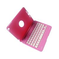 Buy cheap Separated Tablet PC Slim Bluetooth Keyboard For Apple iPad Mini 2 product