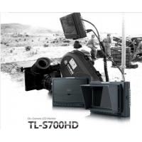 Buy cheap 7 Inch Field SDI Broadcast LCD Monitor for Dslr Shooting from wholesalers