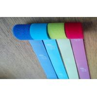 Buy cheap Adjustable Hook and Loop Cable Ties Roll from wholesalers