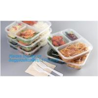Buy cheap inside food plastic tray,egg/chocolate/cookie tray,Vacuum Formed Blister Pet custom food trays biodegradable disposable from wholesalers