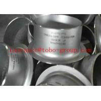 Buy cheap Stainless Steel ASTM Pipe Fitting Stub End from wholesalers