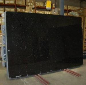 Buy cheap Black Diamond countertops product