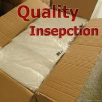 Buy cheap Sales Agents Warehouse Storage Service QC Inspection Services In China from wholesalers
