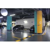 Buy cheap Polyaspartic Flooring Topcoat PF863 from wholesalers