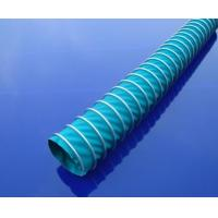 Buy cheap Insulated Flexible Duct product