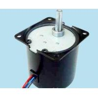 Buy cheap Synchronous Motor (TYD6037501) from wholesalers