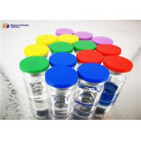 Total Antioxidant Capacity Bovine ELISA Kits / T - AOC Antibody ELISA Kit