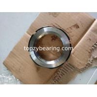Buy cheap KMT15 for Bearing Lock Nut with Locking KMT15 KMT 16 KMT 17 KMT 18 KMT 19 KMT20  KMT10  KMT11  KMT12 KMT7 from wholesalers