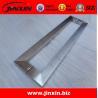 Buy cheap JINXIN stainelss steel commercial door hardware from wholesalers