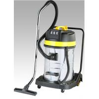 Buy cheap industrial steam vacuum cleaner from wholesalers