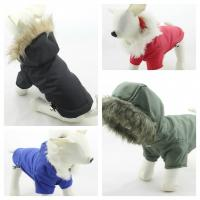 Buy cheap 2012 new arrival winter dog underwear from wholesalers